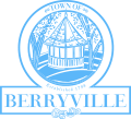 Town of Berryville - Established 1798